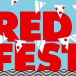 RED FEST 2016